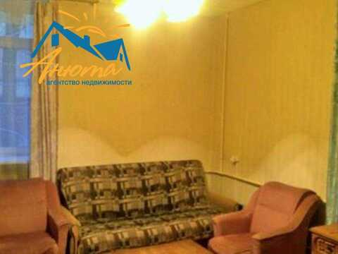 Аренда 2-х комнатной квартиры в Обнинске Ленина 14 - Фото 2