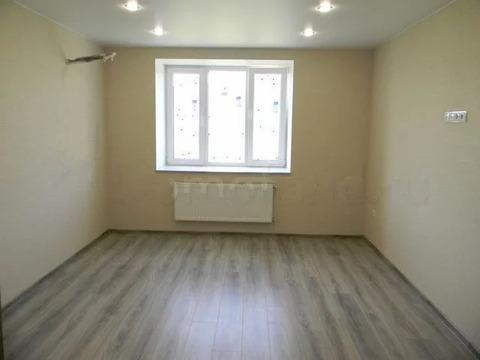Объявление №65115720: Продаю 1 комн. квартиру. Саратов, ул. Лунная, 43В,