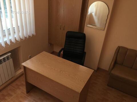 Офис в Ялте - Фото 5