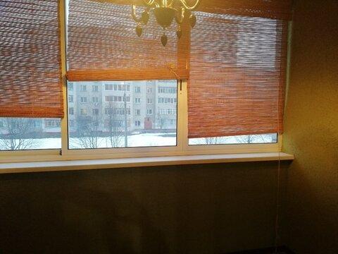Сдается 3-х комнатная квартира г. Обнинск пр. Ленина 158 - Фото 2
