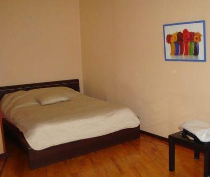Продается квартира в центре города - Фото 1