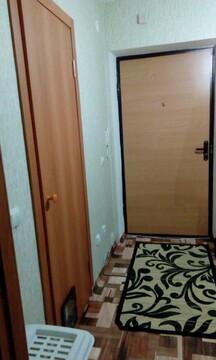 Продам 1 комнатную квартиру в новом доме! - Фото 1