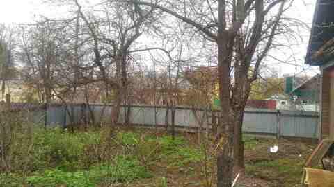 Дом 109 кв.м, земля 10 сот, в г. Чебоксары - Фото 1