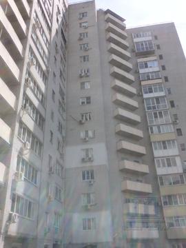 Срочно продается 2к квартира г. Ростов-на-Дону, Пролетарский район - Фото 3