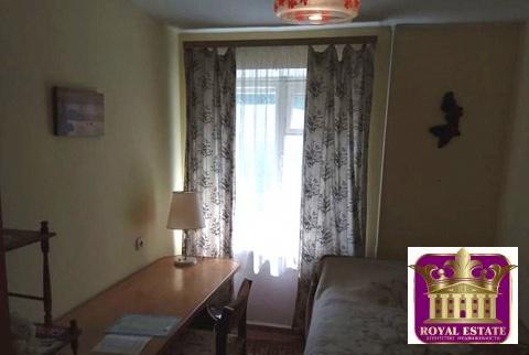 Продается квартира Респ Крым, г Симферополь, ул Киевская, д 98а - Фото 4