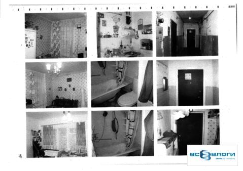 Продажа комнаты, Кострома, Костромской район, Ул. Боевая 1-я - Фото 2