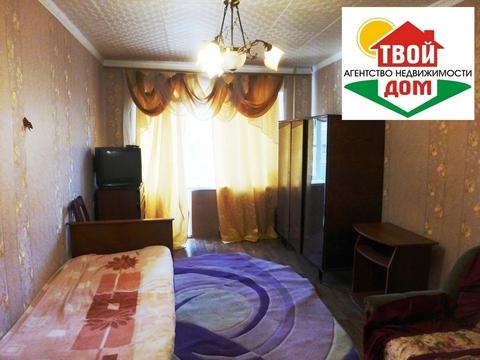 Сдам 1 комнатную квартиру в Белоусово. - Фото 3
