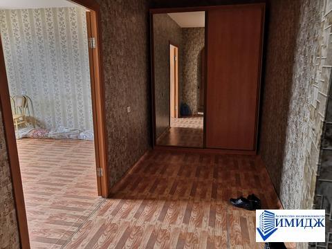 Продажа квартиры, Красноярск, Северный проезд - Фото 4