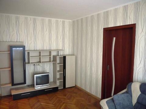 Сдам двухкомнатную квартиру 5 мин.пеком м. Полежаевская. - Фото 3