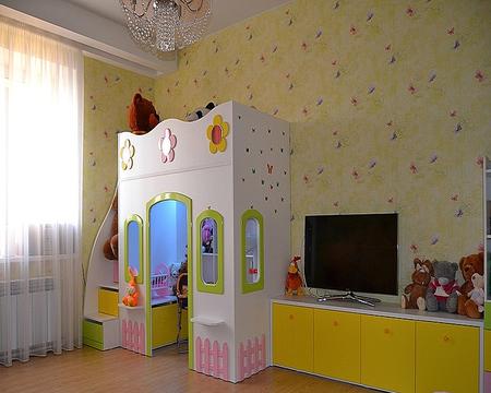 7-к квартира, 260 м, 14/15 эт. Братьев Кашириных, 12б - Фото 3