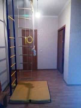 Продаётся 2-комнатная квартира Подольск 43 Армии - Фото 4