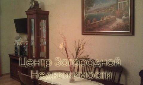 Дом, Пятницкое ш, 12 км от МКАД, Юрлово д. (Солнечногорский р-н). . - Фото 5