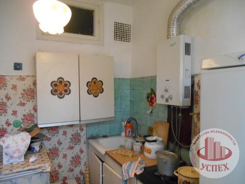 2-комнатная квартира на улице Российская, 42 - Фото 5