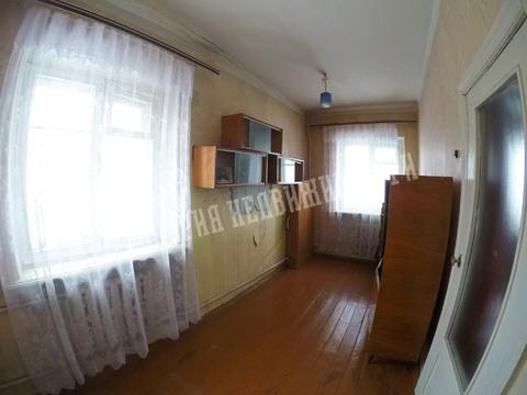 Двухкомнатная квартира на ленинском - Фото 2