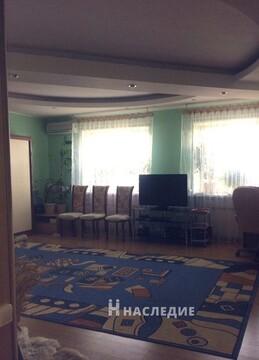 Продается 5-к квартира Платовский - Фото 3