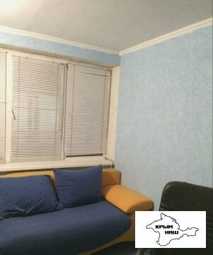 Сдается в аренду квартира г.Севастополь, ул. Героев Сталинграда - Фото 1