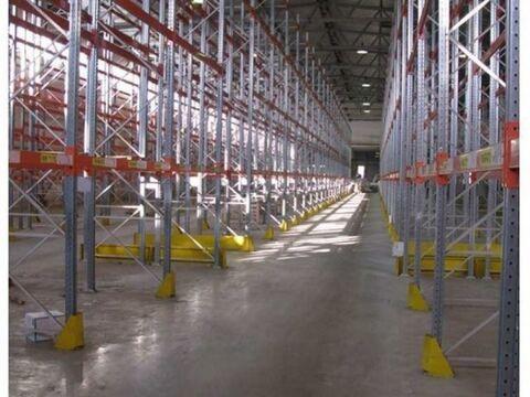 Сдам производственное помещение 900 кв.м, м. Бухарестская - Фото 3