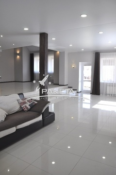 Продажа дома, Ижевск, Ул. Биатлонистов - Фото 3