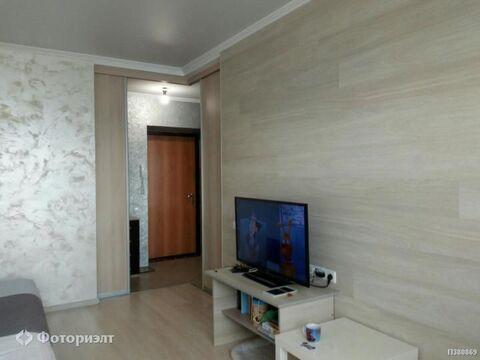 Квартира 1-комнатная Саратов, схи, ул Техническая - Фото 1
