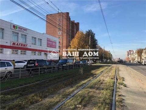 Здание с арендатором Магнит на Металлургов 73а - Фото 2