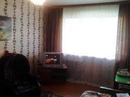 Квартира городе кемерово - Фото 1