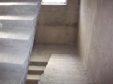 Дом во Второй Алексеевке - Фото 4