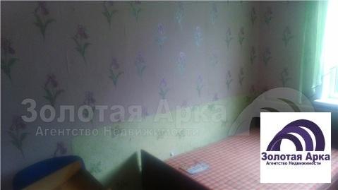 Аренда дома, Новотитаровская, Динской район, Ул. Краснодарская - Фото 4