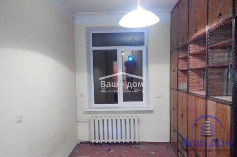 Предлагаем снять 3 комнатную квартиру в Центре, Комсомольская площадь - Фото 5