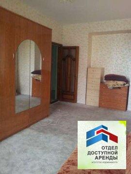 Квартира ул. Зорге 279 - Фото 2