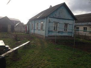 Продажа участка, Смоленск, Большая Краснофлотская улица - Фото 1