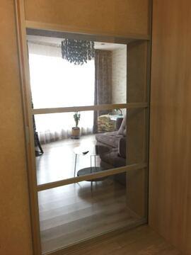 Предлагается в аренду трехкомнатная квартира в Элитном доме - Фото 4
