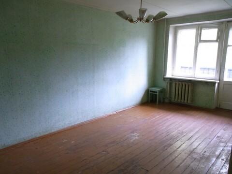 Продам 2-комн. квартиру вторичного фонда в Рязанской области в . - Фото 2