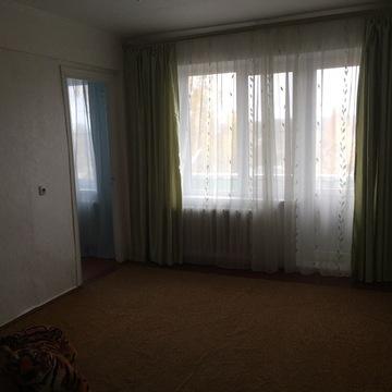 4-х комнатная квартира в городе Ермолино - Фото 5