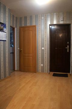 Продажа квартиры, Рощино, Выборгский район, Ул. Железнодорожная - Фото 5