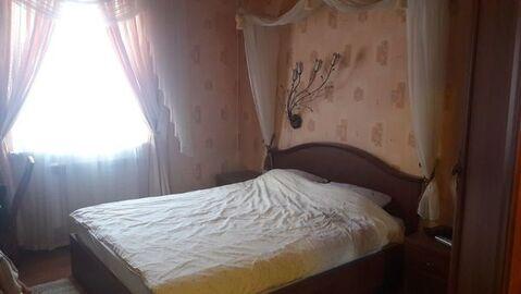 Сдам многокомнатную квартиру, Малая (Горелово) ул, 1, Санкт-Петербу. - Фото 4