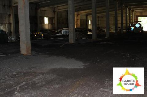 Вашему вниманию предлагается производственный комплекс, состоящий из н - Фото 4