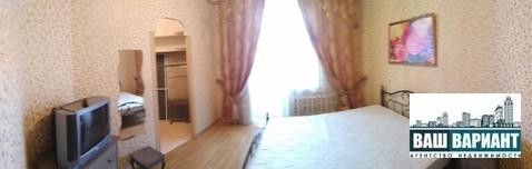 Квартира, пр-кт. Соколова, д.21 - Фото 5