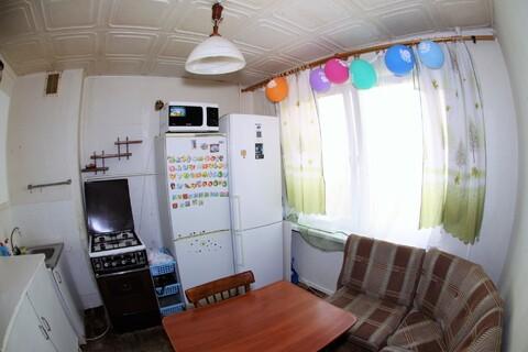 Купи квартиру в Кубинке под ипотеку - Фото 2
