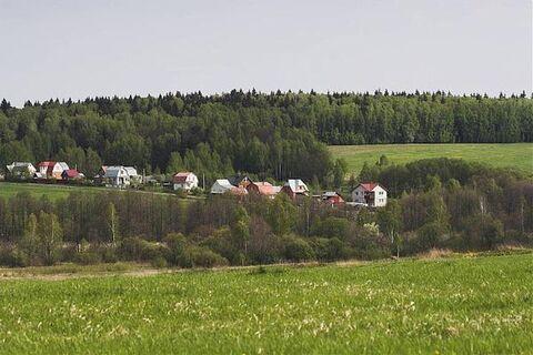 Продается дом в Новой москве в отличном состоянии - Фото 4
