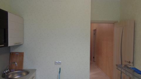 Сдается 1-я современная квартира в г.Королеве на ул.Маяковского - Фото 3