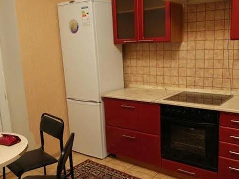 1-к. квартира в Ивантеевеке - Фото 2