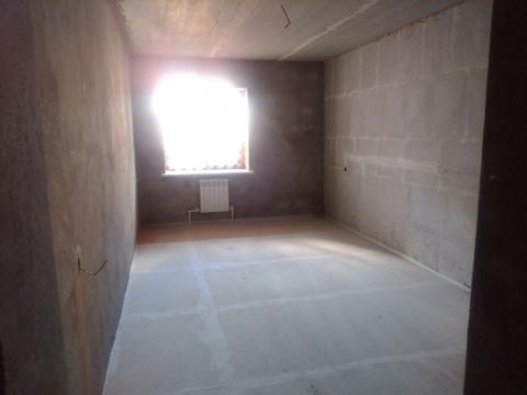 Новая двухкомнатная квартира по Красному переулку д.18 к.2 - Фото 3