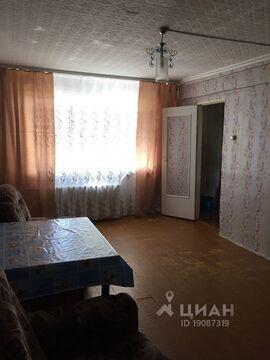 Аренда квартиры, Курган, Конституции пр-кт. - Фото 1