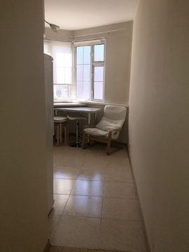 Продается 2-х комнатная квартира на Мичуринском пр-те д.9 корп2 - Фото 3