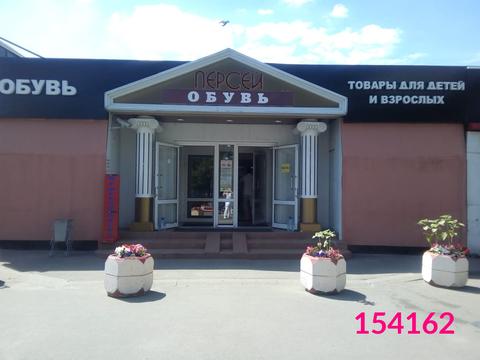 Аренда псн, м. Водный стадион, Ленинградское ш. - Фото 1