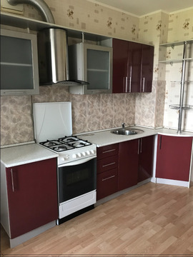 Продажа квартиры, Брянск, Улица Крахмалёва - Фото 3