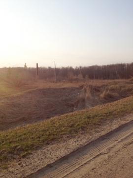 Участок 3,07 Га с коммуникациями по Симферопольскому шоссе - Фото 5