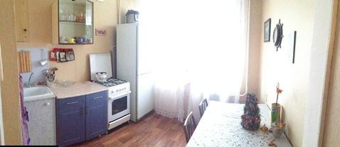 Продам 1-комнатную квартиру в г. Раменское по ул. Коммунистическая 19. - Фото 3