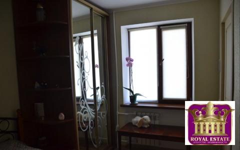 Продается квартира Респ Крым, г Симферополь, ул Киевская, д 123 - Фото 4