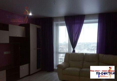 Продажа квартиры, Новосибирск, Ул. Виталия Потылицына - Фото 2